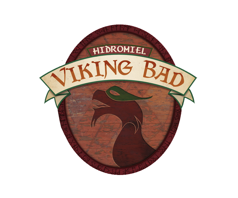 Viking Bad