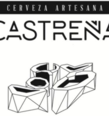 Cerveza Castreña