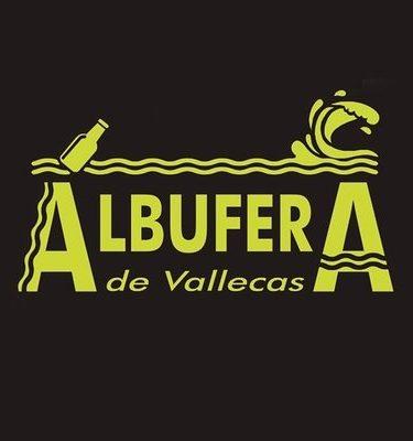 Cervezas Albufera