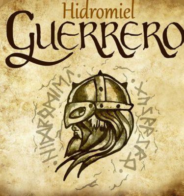 Hidromiel Guerrero